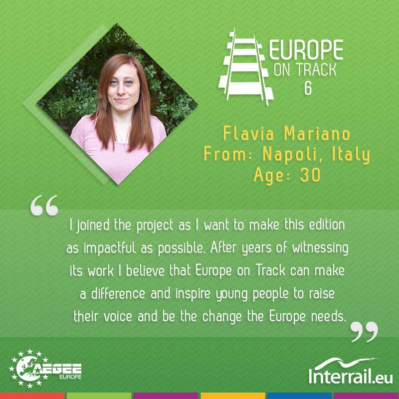 introindividual_Flavia