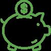 piggy-bank (1) copy